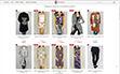 norenstore Női ruhák webáruháza
