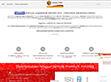premiumhoszigeteles Komplett hőszigetelő rendszerek verhetetlen áron