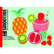 Kártyajáték - Gyümölcslé - Smoothie - DJECO