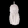 Flow Amsterdam – OLLY babanyugtató polip, szürke