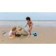 Quut - Beach Set - Mini Ballo