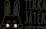 Tikka Játék