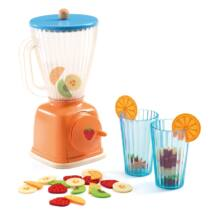 Smoothie blender- DJECO