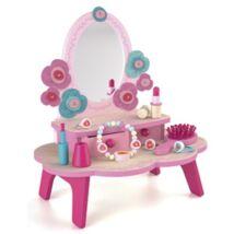 Flóra pipere asztala - Flora dressing table- DJECO