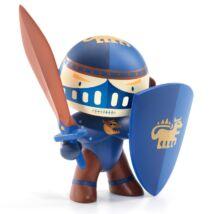 Lovag - Terra Knight Djeco