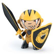 Lovag - Wild Knight Djeco