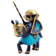 Lovag - Sárkányok lovagja - Dragon Knight