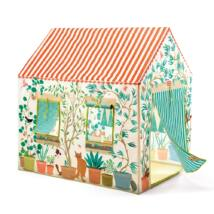 Djeco sátrak - Játszóház - Playhouse Djeco
