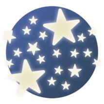 Falmatrica - Csillagok - Stars- DJECO