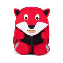 Affenzahn Ovishátizsák - Fiete Fox, a róka