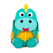 Affenzahn Ovishátizsák - Didi Dino, a dinó