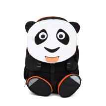 Affenzahn Ovishátizsák - Paul Panda, a panda