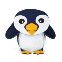 Affenzahn Minihátizsák - Pepe Penguin, a pingvin