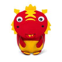 Affenzahn Minihátizsák - Dario Dragon, a sárkány