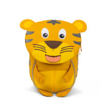 Affenzahn Minihátizsák - Timmy Tiger, a tigris
