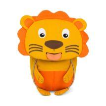Affenzahn Minihátizsák - Lena Lion, az oroszlán