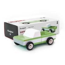Pick-Up Olive Candylab