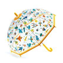 Esernyő - Világűr - Space - Djeco