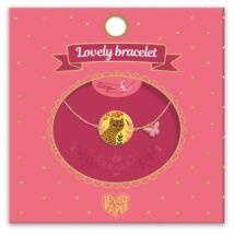 Féline - Lovely bracelet - Djeco