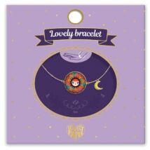 Sunshine - Lovely bracelet - Djeco