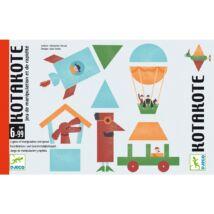 Kártyajáték - Kotakote - Kotakote