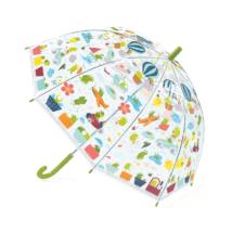 Esernyő - Békuci - Froglets- DJECO