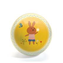 Gumilabda  - Cuki - Sweety ball- DJECO
