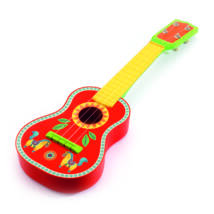 Játékhangszer - Gitár - Guitare- DJECO