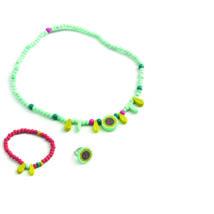 Ékszertartó - A táncos - Jewellery display, Dancer- DJECO