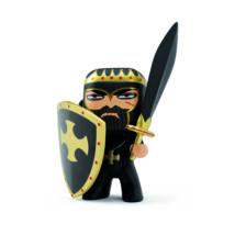 Király - King Drak- DJECO