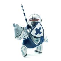 Király - Knight Arthur- DJECO