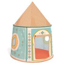 Djeco sátrak - Játszósátor - Oriental Tent- DJECO