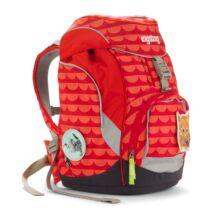 Ergobag ergonomikus iskolatáska, hátizsák - StrawBeary – Ergobag prémium