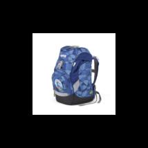 525f10945af1 Ergobag prime - Ergobag iskolatáska és hátizsák | Tikka Játék ...