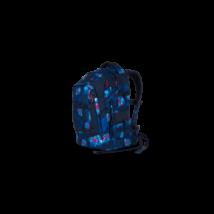 b4b4ca8288c5 Satch pack iskolatáska - hátizsák - Grey Ray - Satch Pack | Tikka ...