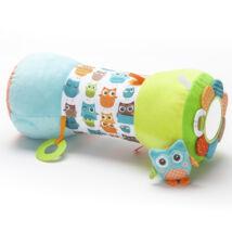Activity Baby Roller - Eurekakids