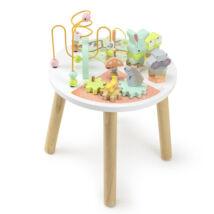 Játssz az állatokkal - játszóasztal - Eurekakids