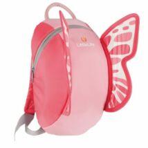 Hátizsák - Pillangó - Littlelife
