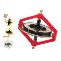 Navir Csodagiroszkóp - Space Wonder Gyroscope