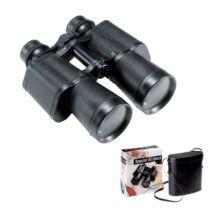 Navir Kétcsövű távcső tartozékokkal - Special 50 Binocular with Case