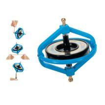 Navir Mini csodagiroszkóp - Mini Space Wonder Gyroscope
