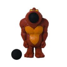 Plopper - Gorilla Célbalövő játék