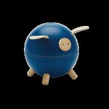 Malacpersely – Kék