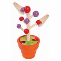 Bogyó fa Plan Toys
