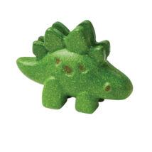 Plan Toys Stegosaurus (1 db)