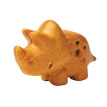 Plan Toys Triceratops (1 db)