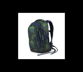 32f0ba4317e2 Satch iskolatáska fiúknak - Satch táska felsősnek | Tikka Játék Webshop