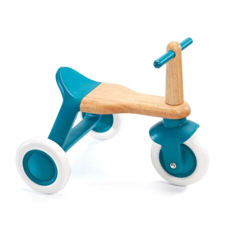 Futó-tricikli - Blue Roll'it!- DJECO
