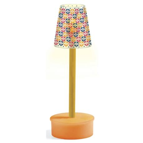 Állólámpa - Stand light- DJECO