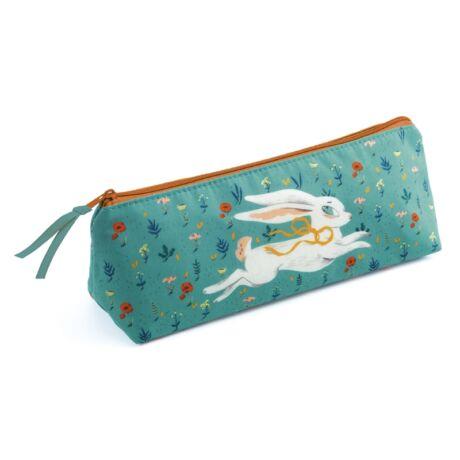 Tolltartó - Lucille pencil case- DJECO